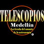 telescopiosmedellin
