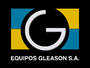 EQUIPOS GLEASON S.A.