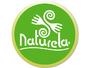Naturela SAS