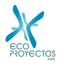 Ecoproyectos - Aire Acondicionado