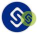 S.S SUMINISTROS Y SOLUCIONES