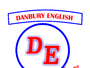 DANBURY ENGLISH