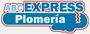 ABC Express Plomería