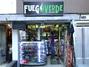 Fuego Verde Shop
