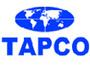 Tapco Colombia, Jeep, Dodge, Mopar