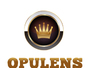 Opulens Business Group