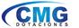 C.M.G DOTACIONES/CONFECIONES MONICA GONZALEZ
