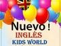 Inglés Práctico PEL