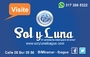 Motel Sol y Luna Ibague