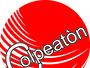 Prefabricados Colpeaton