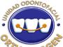 Unidad Odontofacial Orthoimagen