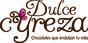 Dulce Cyreza - Chocolates que endulzan tu vida