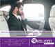 Evolution Rent a car/ Alquiler de carros en Medellin
