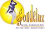 Sondeluz Academia Y Escuela De Baile