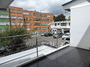 Polo Club, Bogotá, Se arrienda Oficina