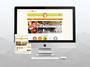 Diseño de Paginas Web Profesionales Bogotá