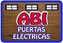 ABIPuertas Electricas