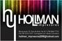 HOLLMAN IMPRESORES