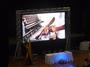 Alquiler de Pantallas Led en Barranquilla Techno Producciones Colombia