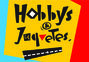 HOBBYS & JUGUETES