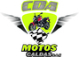 CDA MOTOS CALDAS