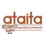 Ataita Repostería Artesanal