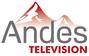 ANDES TELEVISIÓN