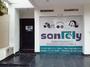 Santely S.A.S.