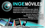 IngeMoviles