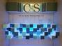 C&S TECNOLOGIA S.A.