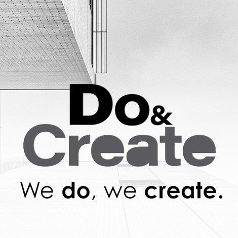 Do & Create