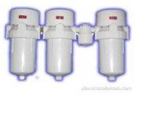 reparacion de calentadores digues tel 3174150938 t. especializado