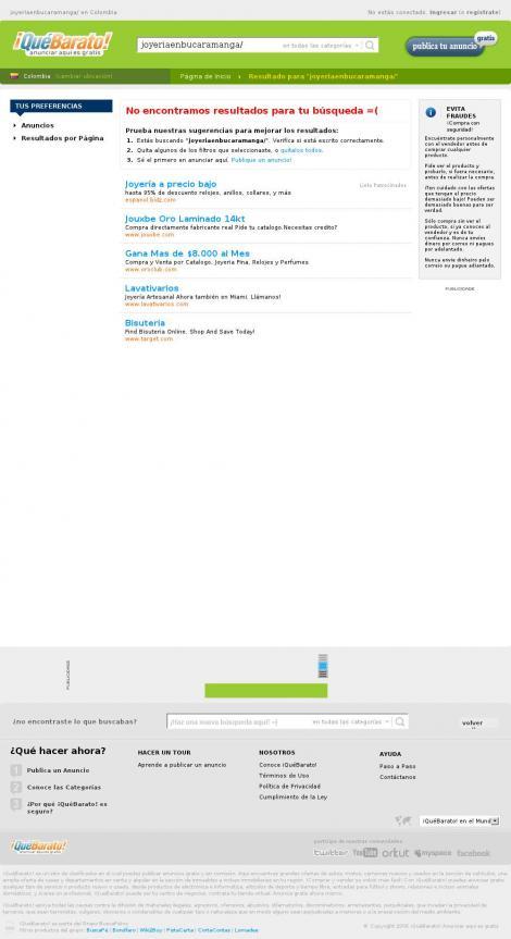 df10b20d5789 • LAMINADORES TATUM • Cundinamarca •