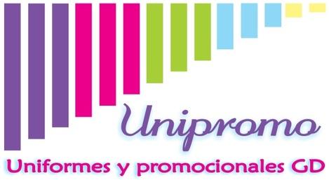 UNIPROMO Uniformes y promocionales
