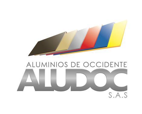 ALUMINIOS DE OCCIDENTE ALUDOC SAS