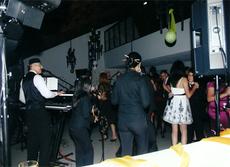 Show de Hora Loca o Carnavalito