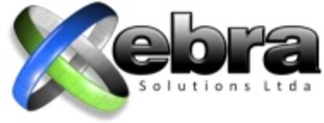 XEBRA SOLUTIONS LTDA