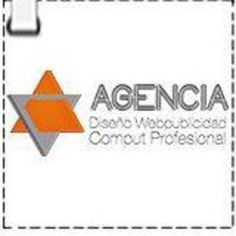 Agencia Diseño Webpublicidad Comput Profesional