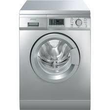 Servicio Técnico de Electrodomésticos Smeg