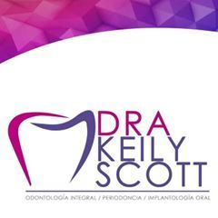 Consultorio Odontológico en Riohacha - Doctora Keily Scott