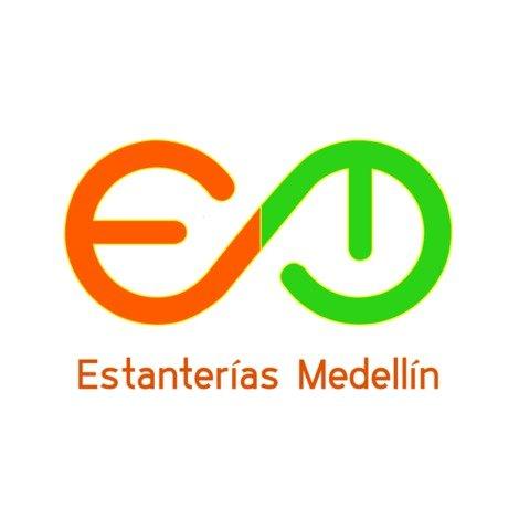 ESTANTERIAS METALICAS MEDELLIN SAS