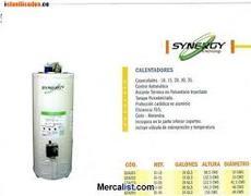 reparacion de calentadores synergy tel 3174150938 t. especializado