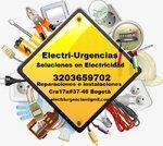 Electri-Urgencias S.A.S