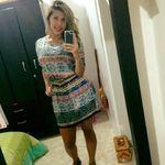 Paola Andrea Garzon Giraldo