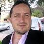 Omar Jaime Gerencia