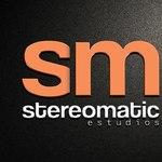 Stereomatic estudios