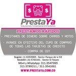 Prestaya