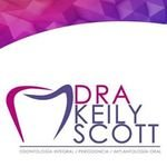 keily.scott.periodoncista