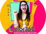 Color360 Publicidad