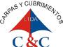 CARPAS Y CUBRIMIENTOS C & C LTDA.